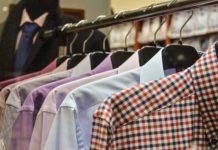 Zasady savoir vivre dotyczące noszenia koszul latem