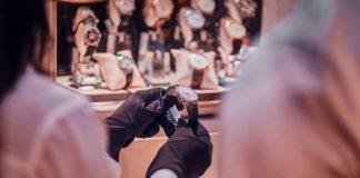 6 rzeczy, które musisz wiedzieć, zanim kupisz zegarek