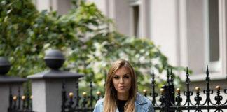 Stylowe kurtki dżinsowe na jesień - jaki model wybrać?