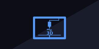 Wydruki 3D