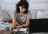 Praca online jeszcze łatwiejsza